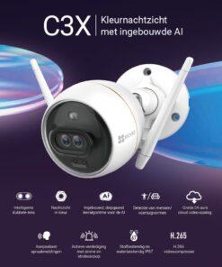 camera-ezviz-c3x-ngoai-troi-gia-re.jpg