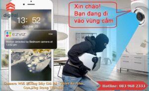 camera-khong-day-gia-re-uy-tin-chinh-hang-digital