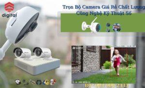 lap-dat-camera-tron-goi-gia-re-chinh-hang-digital