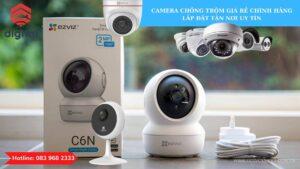 camera-chong-trom-gia-re-chinh-hang