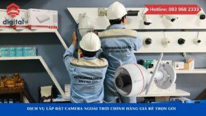 lap-dat-camera-ngoai-troi-chinh-hang-gia-re