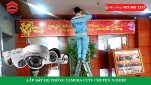 lap-dat-he-thong-cctv-chuyen-nghiep-tron-goi-uy-tin